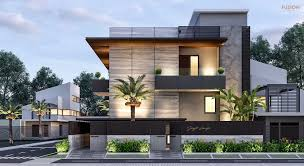 100 Contemporary Duplex Designs Corner House At Shastri Nagar On Behance Contemporary Buildings In