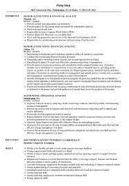 Accounting / Financial Analyst Resume Samples | Velvet Jobs Analyst Resume Templates 16 Fresh Financial Sample Doc Valid Senior Data Example Business Finance Template Builder Objective Project Samples Velvet Jobs Analytics Beautiful Mortgage Atclgrain Skills Entry Level Examples Credit Healthcare Financial Analyst Resume Pdf For