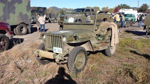 EWillys | Your Source For Jeep And Willys Deals, Mods And More ... Fleetwood Revolution Le Rvs For Sale 39 Rv Trader Just A Car Guy One Big Honking Vehicle The Tc497 Overland Train Craigslist Sedona Arizona Used Cars And Ford F150 Pickup Trucks Tucson 2019 20 Top Models Skip The Cobra Or Tiger And Buy This V8 Powered Triumph Tr4 Mini All New Release Reviews 4x4 Www 4x4 By Owner In Vehicle Dealership Mesa Az Only Truckss Tampa 1969 Chevy Blazer Specs