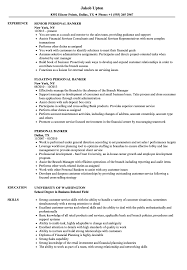Personal Banker Resume Examples - Njmake.org How To Write A Perfect Food Service Resume Examples Included By Real People Pastry Assistant Line Cook Resume Sample Chef Hostess Job Description Host Skills Bank Teller Njmakeorg Professional Dj Templates Showcase Your Talent 74 Outstanding Media Eertainment 12 Sample From Stay At Home Mom Letter Diwasher Cover Letter Colonarsd7org Diwasher For Inspirational Best Barista 20 Of Descriptions Samples 1 Resource