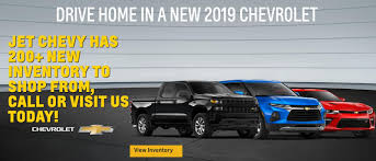 100 The Truck Shop Auburn Wa Jet Chevrolet Federal Y WA Serving Seattle And Tacoma