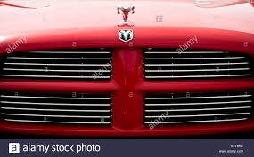 Front Grill Of Red Dodge Ram Truck Stock Photo: 32296642 - Alamy Status Grill Dodge Custom Truck Accsories 2013 Ram Black Luxury Restyling Factory 2017 Fs 1500 Sport Grill Dodge Ram Forum Forums Grilles Wwwtopsimagescom 125 Scale Model Resin Emergency 1972 Truck Squad 51 Fire Bull Bar Or Guard Page 2 Brokedown O Canada 1940s Trucks Pinterest Trucks Install New In 2500 Laramie Youtube 1934 15 Ton Shell Antique 1974 D100 Pickup 79 Suv Vinyl Wrap Bumpers Grill And Door Handles Black Out