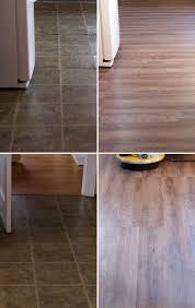 floor amazing discount flooring houston mesmerizing discount