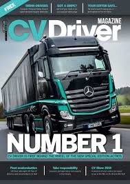 Magazines - CV Driver Otr January 2018 By Over The Road Magazine Issuu Truck Driving Archives Truckanddrivercouk 0915 Auto Cnection 1989 Dodge Dakota Se Convertible Going Topless Photo Image Gallery Free Driving Schools In St Louis Mo Gezginturknet Looking For Magazines Are Pictures Of This Van Feeling Free March Poster February Edition 103 See Our Posters At El May 1979 Kenworth Ad 05 Ordrive Album June 1980 Intertional Eagle Brougham 06 Truck Custom Rigs 1972 Ford F100 Bumpfreerolled Rear Blue Oval 67 To 72