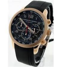 Porsche Design Watches Top