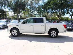 Used 2017 NISSAN TITAN Sv Crew Truck For Sale In WEST PALM, FL ... 2010 Nissan Titan Se Stock 1721 For Sale Near Smithfield Ri Used Nissan Titan Xd For Sale Of New Braunfels 2017 Sv Crewcab 4x4 In North Vancouver Truck Dealership Jonesboro Trucks Woodhouse 2014 Chrysler Dodge Jeep Ram 2008 Pre Owned Las Vegas United 2015 Overview Cargurus Ottawa Myers Orlans Sv Crew West Palm Fl White 2007 4wd Cab Xe Review Innisfail