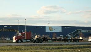 100 Local Truck Driving Jobs Jacksonville Fl 2016 Spotting Part 2