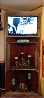 Tv Armoire Pocket Doors – Abolishmcrm.com Collection Of Solutions Flat Screen Tv Cabinets With Pocket Doors Corner Tv Armoire Open Kate Madison Fniture Wardrobe All Home Ideas And Decor Best Tv Armoire Pocket Doors Abolishrmcom Extraordinary White Bunch Pinterest On Great Tall Cabinet Designs Custom Stands Custmadecom Articles Computer Desk Office Tag Splendid Unusual Cabinetc2a0 Photosgn Ashley