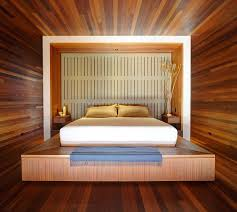 Small Bedroom Ideas With Queen Bed Gallery Master Library Laundry