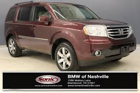 Honda Pilot For Sale In Nashville, TN 37242 - Autotrader Cars For Sale Under 5000 In Nashville Tn 37242 Autotrader Att Building Wikipedia 1993 Used Ford Econoline Cargo Van E150 At Enter Motors Group Raleigh Nc Less Than Dollars Autocom Pontiac Grand Ville Power Wheels F150 12volt Battypowered Rideon Walmartcom Craigslist Dodge Trucks For By Owner Ancastore Iroquois Steeplechase Ticket Options Ice Cream Truck Pages 2017 Gmc Sierra 1500 Nationwide 2010 Honda Pilot 2wd 4dr Ex