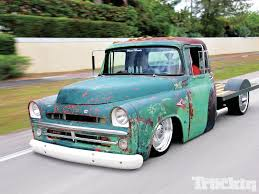 1957 Dodge D100 - Unfinished Business Photo & Image Gallery 1957 Dodge D100 Northern Wisconsin Mopar Forums Pickup F1001 Indy 2015 Power Wagon W100i Want To Rebuild A Truck With My Boys Hooniverse Truck Thursday Two Sweptside Pickups Sweptline S401 Kissimmee 2013 F1301 2017 Dodge 4x4 1 Of 216 Produced This Ye Flickr For Sale 2102397 Hemmings Motor News Rat Rod On Roadway Stock Photo 87119954 Alamy Shortbed Stepside Pickup 500 57