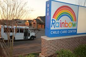 Halloween Express Woodruff Rd Greenville Sc by Child Care Center Greer Sc Rainbow Child Care