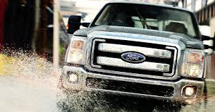 100 Craigslist Cars Trucks By Owner Nashville Tn By Best Of Madison