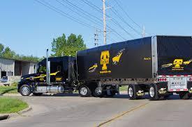 100 Hazmat Trucking Jobs Driver Benefits Flatbed TanTara