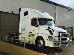 ProQuality Transportation   ProQuality Transportation Moutrie Trucking Receives Us Epa 2018 High Pformer Award Company Stock Photos Images Alamy Industry Promotional Items Office Decoration Dump J Pettiecord Inc Amazon Is Secretly Building An Uber For Trucking App Setting Its Decor Best Image Truck Kusaboshicom The Post Office Seems To Be Taking Trumps Insults Better Than I Insurance Reed Brothers Services Adam Parow Industria Property Rent Guy De La Porte Home Shelton