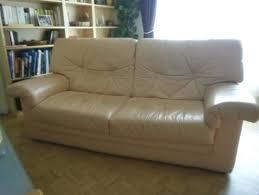 plaid pour recouvrir canapé canapac flou malac de chez homespirit comment recouvrir un canape