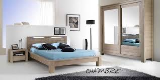 catalogue chambre a coucher moderne catalogue chambre a coucher moderne pdf design de maison