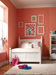 best 25 coral walls bedroom ideas on pinterest coral room