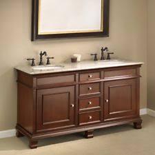 Ebay 48 Bathroom Vanity by Mahogany Granite Bathroom Vanities Ebay