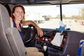 Truck Driving Jobs In Greensboro Nc - Best Truck 2018 The Mass Exodus From California To Las Vegas The Rebarchickteam On The Road I15 Beaver Ut To Baker Ca Pt 14 A Typical Day Driving A Hot Shot Truck Episode 1 Youtube Transwest Truck Trailer Rv Of Frederick Autonomous Shuttle Test In Las Vegas Has Crash On First Curbed Group Events Speedvegas Future Trucking Uberatg Medium Selfdriving Got Into An Accident Its Sage Driving Schools Professional And Top 15 Jobs That Require Little Or No Experience Meetatruckdrivercom Drivers Driver In Best Image Kusaboshicom