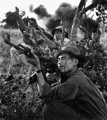 Most Decorated Soldier Vietnam by North Vietnamese Army On Pinterest Vietnam War Vietnam War