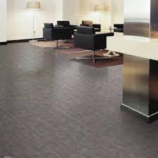 china color glazed porcelain polished floor tiles prices in