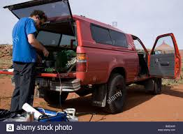Man Cooking In The Back Of A Pickup Truck While Camping In Indian ... Amazoncom Rightline Gear 110750 Fullsize Short Truck Bed Tent Lakeland Blog News About Travel Camping And Hiking From Luxury Truck Cap Camping Youtube 110730 Standard Review Camping In Pictures Andy Arthurorg Home Made Tierra Este 27469 August 4th 2014 Steve Boulden Sleeping Platform Tacoma Also Trends Including Images Homemade Storage And 30 Days Of 2013 Ram 1500 In Your Full Size Air Mattress 1m10 Lloyds Vehicles Part 2 The Shelter