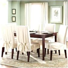 Dining Room Chair Covers On Most Fabulous Home Interior Ideas With Set Of 6