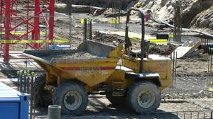 Capabilities - Rocky Hill Contracting Used Dump Trucks For Sale In Nc Together With Chevy Truck Ct Also Free Download Dump Truck Driver Jobs Florida Billigfodboldtrojer Ricky Johnson Of Rcj Associates Inc Shown With His New Coal Mine Site Operators Mackay Qld Iminco Ming Company Fleet Jv Blackwell Sons Trucking Us Department Of Defense Photos Photo Gallery Fmtv 02018 Pyrrhic Victories Okosh Wins The Recompete 1989 Mack Rw753 Super Liner For Sale Sold At Auction Houston Or Hauling Asphalt Get License Ontario Best 2018 Contracts El Paso Tx
