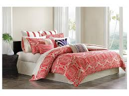 King Bed Comforters by White Bed Comforter Sets U2014 All Home Ideas And Decor Best Bed