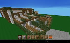 Minecraft Modern Living Room Ideas by Minecraft Pocket Edition Furniture Interior Design