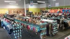 Closet Designs outstanding playdo closet Consignment Shops That