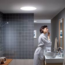 neue dachfenster für ihr badezimmer velux