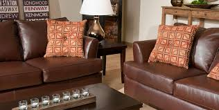 by design furniture outlet completure co