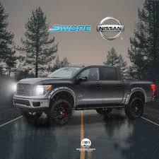 Rocky Ridge Trucks - Home | Facebook Lifted Ford F150 K2 Package Truck Rocky Ridge Trucks For Sale In Virginia Antelope Valley Titan Nissan Dealer Serving Richardson Dallas 2018 Chevy Gentilini Chevrolet Woodbine Nj Altitude Somethin Bout A Truck Blog Archives Silverado Altitude Luxury