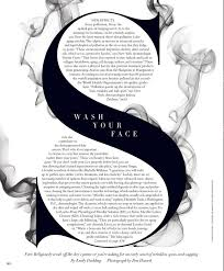 254 best Typography Graphics images on Pinterest