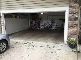 Garage Floor Coating Lakeville Mn by Garage Floor Coating Lakeville Mn U2013 Meze Blog