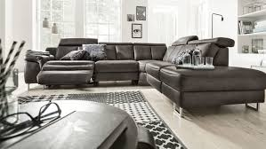 interliving ecksofa 4050