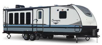 AMERICAMP RV SALES BILL PLEMMONS RV WORLD CAMPERS INN CAROLINA COACH ... Eagle Cap Camper Buyers Guide Tripleslide Truck Campers Oukasinfo Used 2010 995 At Gardners 2005 Rvs For Sale Luxury First Class Cstruction Day And Night Furnace Filterfall Maintenance Family 2002 Rv 950 Sale In Portland Or 97266 32960 Rvusa 2015 1165 Henderson Co 2016 Alp Brochure Brochures Download 2019 Model Year Changes New Adventurer Lp Princess