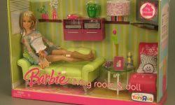 Barbie Living Room Furniture Set by Tufted Living Room Furniture Set Living Room Ideas