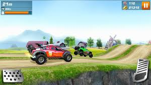 Monster Truck Games Free Online Monster Truck Games - Oukas.info Online And Offline Car Or Truck Race Games Vigylabyrintheorg Scania Truck Driving Simulator Buy And Download On Mersgate Game Android Trailer 48 Hours Mystery Full Episodes December Racing Free Oukasinfo Euro Simulator 2 Online Multiplayer Tpb Monster Hot Wheels Bestwtrucksnet Dodge Ram Data Set 3d Free Of Android Version M1mobilecom Trucks Crashes Games Funny Lorry Videos Z Gaming Squad Pc