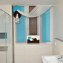 die 19 besten ideen zu bad gardinen bad gardinen gardinen