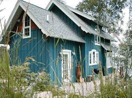 Farmhouse Houseplans Colors Best 25 Small House Design Ideas On Pinterest Small Guest