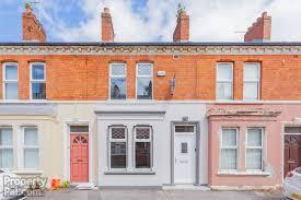 100 Dublin Street 10 Belfast PropertyPal