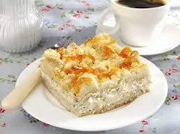 mascarponekuchen mit streuseln