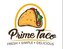 100 Big Truck Taco Menu Prime In Ridgefield CT