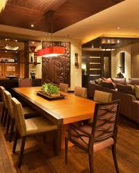 100 What Is Zen Design Fancy Dining Room On Home Ideas Or Target Bedding