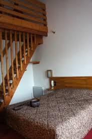 chambre d hote verneuil sur avre chambre photo de le motel martin verneuil sur avre