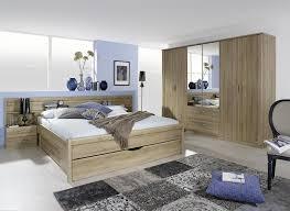schlafzimmer cham rauch möbelwerke