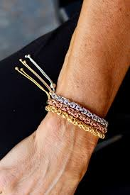 Classic Stacking Bracelets (from EVINE) C4 Belts Coupon Code Kansas City Star Newspaper Coupons Golf Dc Promo Lowes Food Tide Digital Julia Knight On Evine Collection Expired 15 Off 149 With Cc Mons Royale Bed Bath Beyond Harbor Freight Inside Track July Sunny Street Cafe Heather Hall One Day Left To Use The Solar Buddies Uk Tpr Burger Xgear101 Coupon Svapoweb 2018 75 Code Holiday15 Shophq Live Print Deals Aragon 44mm Or 50mm Ultra Automatic Open Heart Bracelet